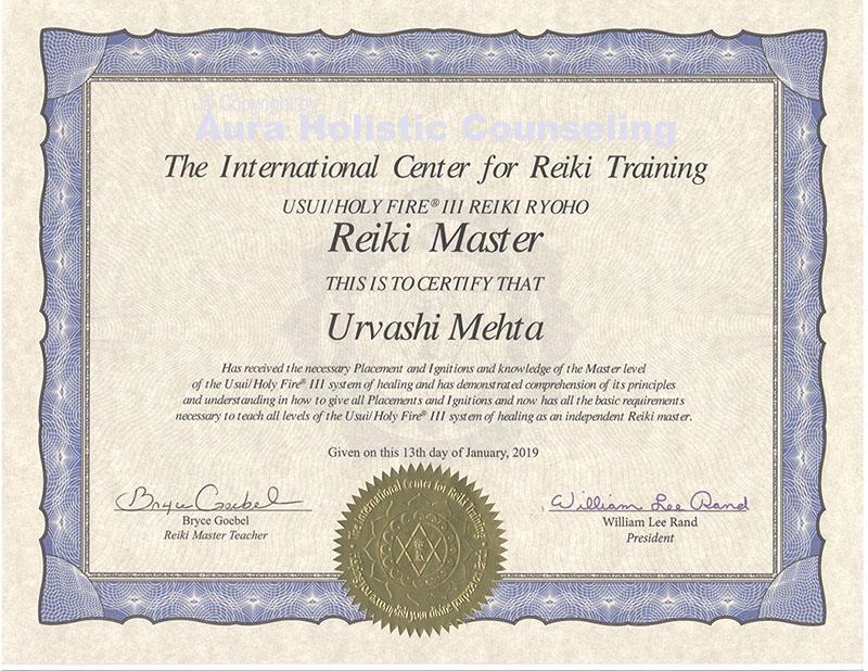 International-Center-Reiki-Training-2