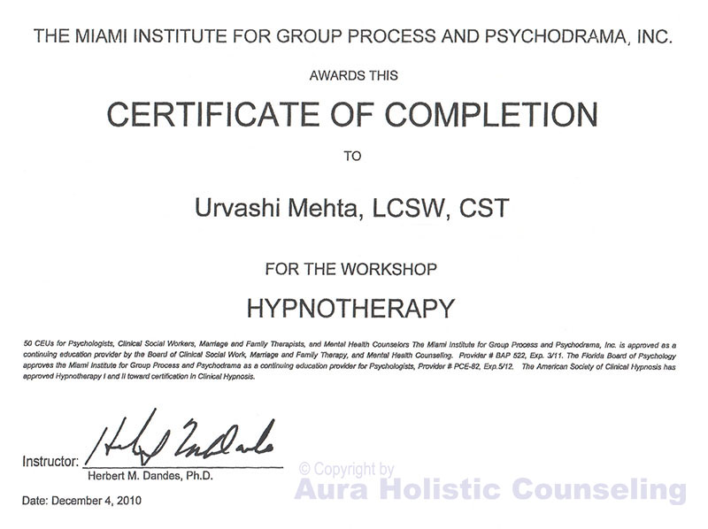 certificate-hypnotherapy-2
